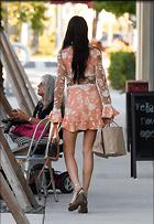 Celebrity Photo: Adriana Lima 1200x1738   282 kb Viewed 24 times @BestEyeCandy.com Added 101 days ago