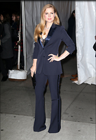 Celebrity Photo: Amy Adams 13 Photos Photoset #349648 @BestEyeCandy.com Added 51 days ago