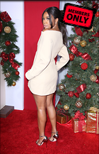 Celebrity Photo: Gabrielle Union 2417x3738   1.9 mb Viewed 2 times @BestEyeCandy.com Added 10 days ago