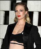 Celebrity Photo: January Jones 17 Photos Photoset #344479 @BestEyeCandy.com Added 526 days ago