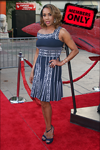 Celebrity Photo: Vivica A Fox 3294x4950   2.0 mb Viewed 1 time @BestEyeCandy.com Added 543 days ago