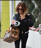 Celebrity Photo: Ashley Tisdale 1200x1394   150 kb Viewed 6 times @BestEyeCandy.com Added 31 days ago