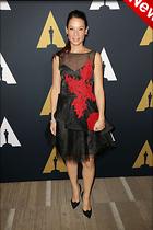 Celebrity Photo: Lucy Liu 1200x1800   293 kb Viewed 19 times @BestEyeCandy.com Added 11 days ago