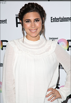 Celebrity Photo: Jamie Lynn Sigler 2070x3000   632 kb Viewed 77 times @BestEyeCandy.com Added 425 days ago