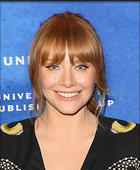 Celebrity Photo: Bryce Dallas Howard 2888x3500   534 kb Viewed 24 times @BestEyeCandy.com Added 26 days ago