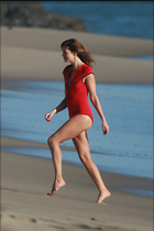Celebrity Photo: Michelle Monaghan 1168x1748   942 kb Viewed 141 times @BestEyeCandy.com Added 852 days ago