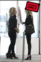 Celebrity Photo: Amber Heard 3456x5184   1.4 mb Viewed 2 times @BestEyeCandy.com Added 76 days ago