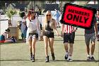 Celebrity Photo: Ava Sambora 5184x3456   2.5 mb Viewed 3 times @BestEyeCandy.com Added 298 days ago