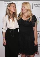 Celebrity Photo: Amber Heard 2103x3000   793 kb Viewed 29 times @BestEyeCandy.com Added 142 days ago