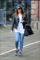Celebrity Photo: Kym Marsh 1200x1800   206 kb Viewed 41 times @BestEyeCandy.com Added 171 days ago