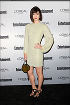 Celebrity Photo: Mary Elizabeth Winstead 2000x3000   1.2 mb Viewed 12 times @BestEyeCandy.com Added 31 days ago
