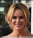 Celebrity Photo: Amanda Holden 1634x1875   564 kb Viewed 191 times @BestEyeCandy.com Added 746 days ago
