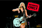 Celebrity Photo: Miranda Lambert 4393x2929   2.4 mb Viewed 0 times @BestEyeCandy.com Added 4 days ago
