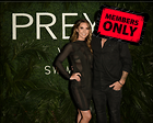 Celebrity Photo: Audrina Patridge 3000x2400   1.6 mb Viewed 0 times @BestEyeCandy.com Added 25 days ago