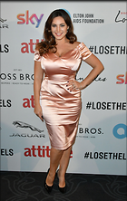 Celebrity Photo: Kelly Brook 2270x3600   861 kb Viewed 34 times @BestEyeCandy.com Added 72 days ago