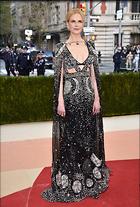 Celebrity Photo: Nicole Kidman 1200x1773   325 kb Viewed 61 times @BestEyeCandy.com Added 200 days ago