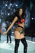 Celebrity Photo: Adriana Lima 800x1199   124 kb Viewed 33 times @BestEyeCandy.com Added 48 days ago