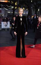 Celebrity Photo: Nicole Kidman 2200x3456   633 kb Viewed 28 times @BestEyeCandy.com Added 112 days ago