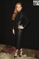 Celebrity Photo: Amy Adams 1666x2500   320 kb Viewed 18 times @BestEyeCandy.com Added 98 days ago