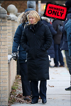 Celebrity Photo: Claire Danes 3127x4690   1.5 mb Viewed 1 time @BestEyeCandy.com Added 380 days ago