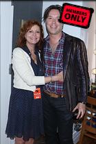 Celebrity Photo: Susan Sarandon 2396x3594   1.8 mb Viewed 2 times @BestEyeCandy.com Added 198 days ago