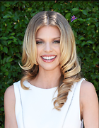 Celebrity Photo: AnnaLynne McCord 1200x1544   208 kb Viewed 34 times @BestEyeCandy.com Added 180 days ago