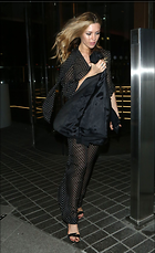 Celebrity Photo: Abigail Clancy 1200x1965   277 kb Viewed 33 times @BestEyeCandy.com Added 373 days ago