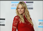 Celebrity Photo: Anne Vyalitsyna 1500x1094   127 kb Viewed 22 times @BestEyeCandy.com Added 205 days ago