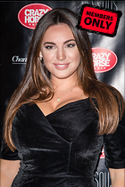 Celebrity Photo: Kelly Brook 3712x5568   2.7 mb Viewed 2 times @BestEyeCandy.com Added 74 days ago