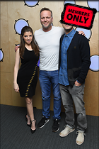 Celebrity Photo: Anna Kendrick 2000x3000   1.7 mb Viewed 0 times @BestEyeCandy.com Added 118 days ago