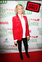 Celebrity Photo: Olivia Newton John 2439x3600   2.4 mb Viewed 2 times @BestEyeCandy.com Added 497 days ago