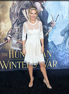 Celebrity Photo: Elsa Pataky 758x1024   319 kb Viewed 28 times @BestEyeCandy.com Added 38 days ago