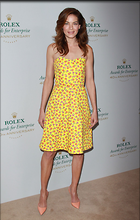 Celebrity Photo: Michelle Monaghan 1200x1886   280 kb Viewed 100 times @BestEyeCandy.com Added 384 days ago