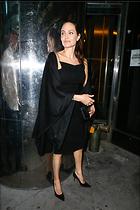 Celebrity Photo: Angelina Jolie 1200x1800   341 kb Viewed 88 times @BestEyeCandy.com Added 283 days ago