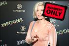 Celebrity Photo: Kate Mara 4501x3000   1.6 mb Viewed 1 time @BestEyeCandy.com Added 13 days ago