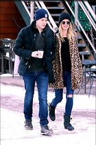 Celebrity Photo: Nicky Hilton 1200x1800   352 kb Viewed 2 times @BestEyeCandy.com Added 14 days ago