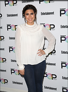 Celebrity Photo: Jamie Lynn Sigler 2236x3000   613 kb Viewed 92 times @BestEyeCandy.com Added 425 days ago