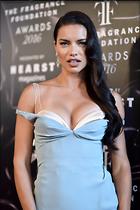 Celebrity Photo: Adriana Lima 2400x3600   1.2 mb Viewed 87 times @BestEyeCandy.com Added 149 days ago