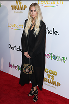 Celebrity Photo: Ashlee Simpson 3077x4616   1.2 mb Viewed 21 times @BestEyeCandy.com Added 61 days ago