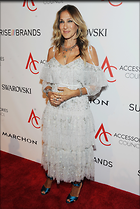 Celebrity Photo: Sarah Jessica Parker 2100x3141   1.1 mb Viewed 18 times @BestEyeCandy.com Added 24 days ago