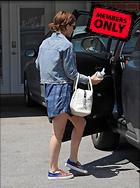 Celebrity Photo: Kate Mara 2230x3000   1.5 mb Viewed 0 times @BestEyeCandy.com Added 15 hours ago