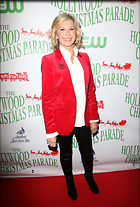 Celebrity Photo: Olivia Newton John 1200x1771   259 kb Viewed 129 times @BestEyeCandy.com Added 508 days ago