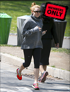 Celebrity Photo: Amy Adams 2880x3762   3.7 mb Viewed 0 times @BestEyeCandy.com Added 41 hours ago