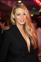 Celebrity Photo: Blake Lively 1200x1806   177 kb Viewed 12 times @BestEyeCandy.com Added 2 days ago