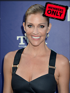 Celebrity Photo: Tricia Helfer 3150x4159   1.8 mb Viewed 2 times @BestEyeCandy.com Added 281 days ago