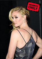 Celebrity Photo: Julia Stiles 2520x3544   1.5 mb Viewed 4 times @BestEyeCandy.com Added 194 days ago