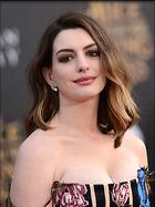 Celebrity Photo: Anne Hathaway 2690x3600   971 kb Viewed 74 times @BestEyeCandy.com Added 308 days ago