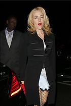 Celebrity Photo: Gillian Anderson 800x1200   79 kb Viewed 112 times @BestEyeCandy.com Added 329 days ago