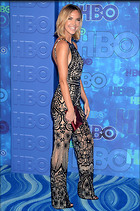 Celebrity Photo: Arielle Kebbel 1200x1811   402 kb Viewed 52 times @BestEyeCandy.com Added 187 days ago