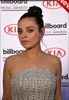 Celebrity Photo: Mila Kunis 1200x1730   265 kb Viewed 24 times @BestEyeCandy.com Added 6 days ago